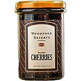 Woodford Reserve Bourbon Cherries Jar (311g)