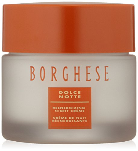 Borghese By Borghese Borghese Dolce Notte