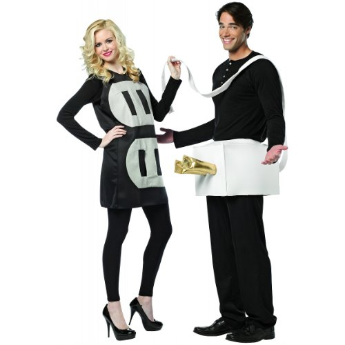 best couples halloween costumes 2015