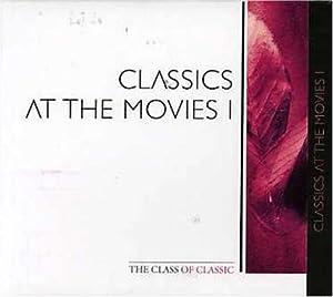 Classics At The Movies - Vol 1 Falk Vienna Volsopera by Class of Classics