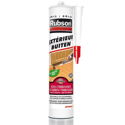 rubson-mastic-construction-exterieur-280-ml-gris