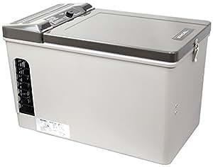 ENGEL ( 澤藤電機 ) エンゲル冷凍冷蔵庫 [ポータブルSシリーズ] DC/AC両電源 (容量15L) MT17F