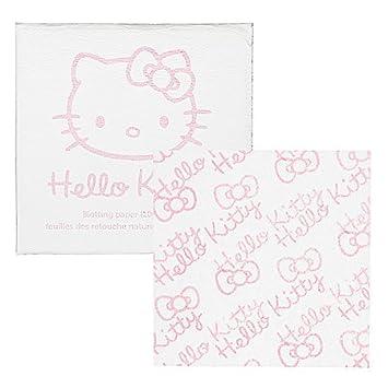 Hello Kitty AB-07818 Ecsetek és kiegészítők