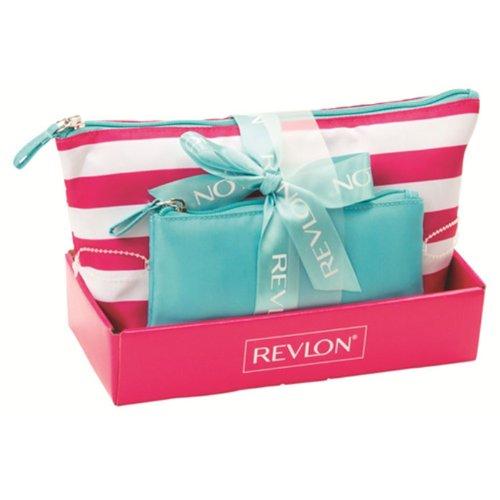 revlon-bright-stripe-set-de-regalo-2-piezas