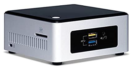 Intel-(BOXNUC5CPYH)-Mini-PC-(Celeron-Dual-Core-N3050-2.16Ghz,-4GB-Ram,-120GB-SSD,-Wifi-+-Bluetooth-Module)-Desktop