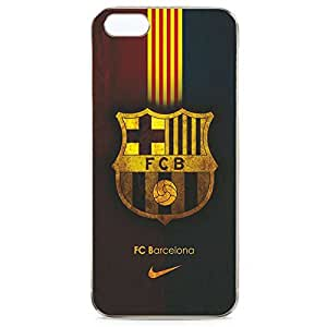 WOW Plus Back cover for Apple iPhone 5 (Multicolor)