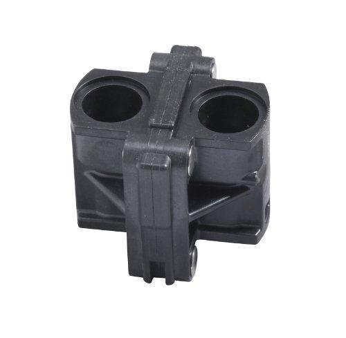Lowest Price! Kohler GP500520 Shower Pressure Balancing Unit