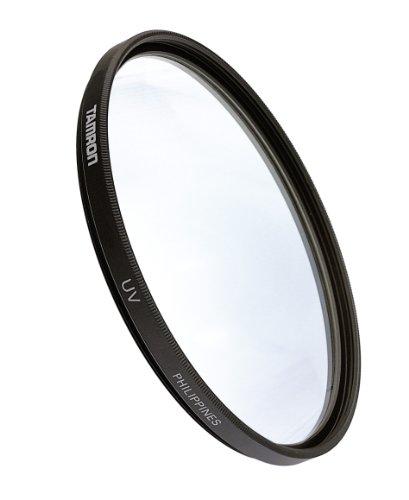 Tamron UV Filter 1B Multicoated für Objektive mit 72 mm Filtergewinde