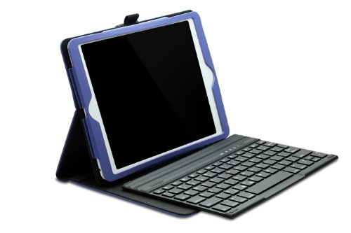Kensington Bluetooth Keyboard