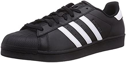 ADIDAS B27140, Mens Basketball Shoes