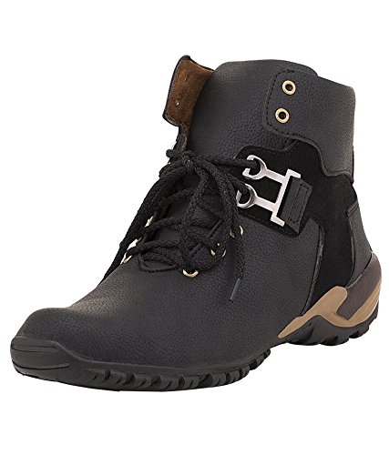 Mens boots shoes online shopping