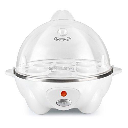 simpletaste-moderno-hervidor-de-huevos-electrico-cocedor-con-capacidad-para-7-huevos-blanco