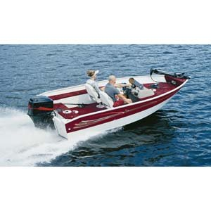 Used Boat Prices – NADA Guides Boat values, Marine prices and N