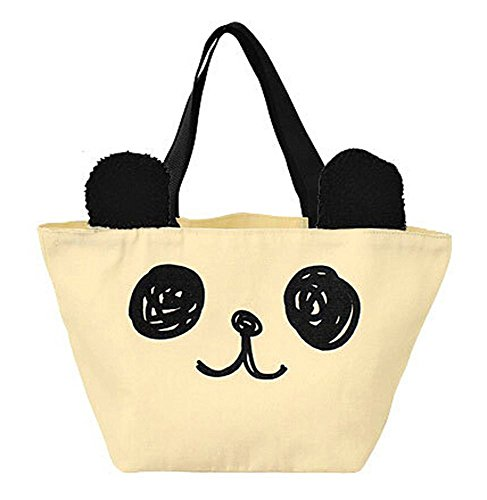 Kangkang-Lovely-Canvas-Panda-Bento-Bag-Lunch-Tote-Bag-Lunch-Bag-Box-Lovely-Stay-of-Canvas-Panda-Lunch-Bag-Lunch-Bag-Lunch-Box