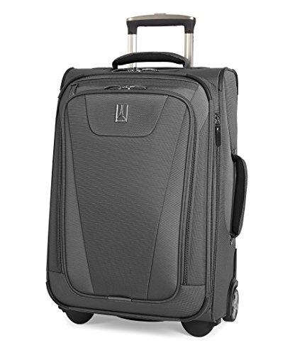travelpro-maxlite-4-22-inch-expandable-upright-one-size-grey