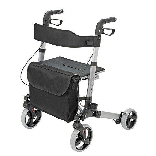 HealthSmart-Aluminum-Compact-Lightweight-Gateway-Folding-Rollator-Walker