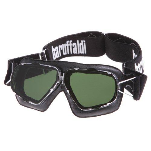 Buruffaldi(バルファルディ) Primato(プリマート) ゴーグル ブラック