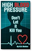 Blood Pressure (High Blood Pressure: Don't Let it Kill You)