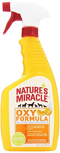 natures-miracle-orange-oxy-formula-dual-action-stain-odor-remover-24-ounce-spray-5700
