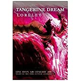 Tangerine Dream - Loreley - Live Open Air