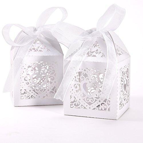 aqure-50-scatole-bomboniere-con-cuori-intagliati-al-laser-per-festa-nuziale-stile-6-cartoncino-perle