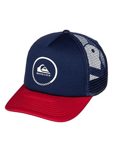 quiksilver-mens-always-foamer-trucker-hat-navy-blue-one-size