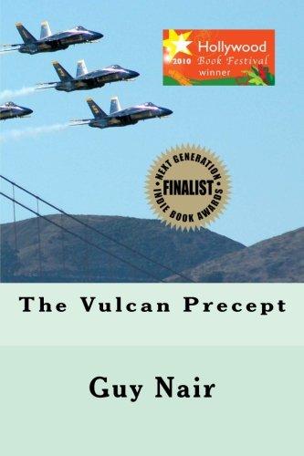 The Vulcan Precept