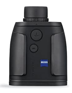 Carl Zeiss Optical Inc Victory PRF Monocular (8x26 T Victory PRF) by Zeiss