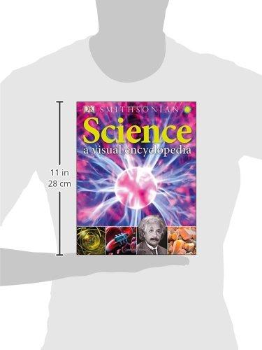 encyclopedia of science fiction pdf