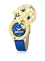 Just Cavalli Reloj de cuarzo Woman Just Tiger 34 mm