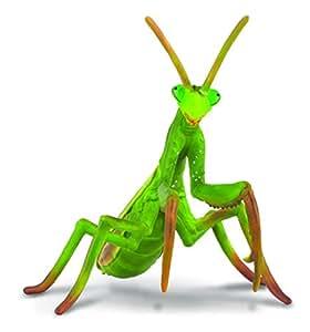 CollectA CollectA Praying Mantis