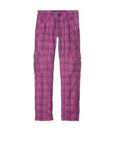 THINK PINK Pantalone
