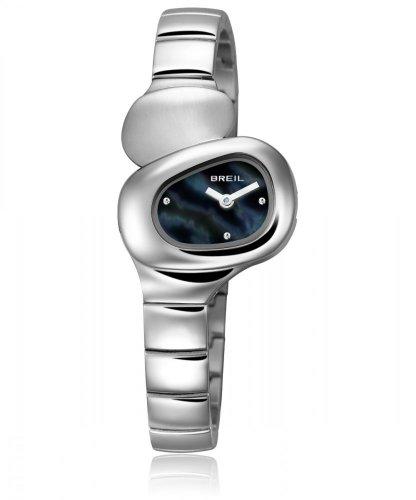 orologio-breil-stone-donna-solo-tempo-tw1203