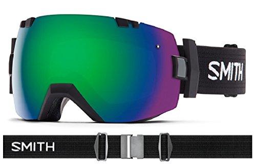 smith-optics-lunettes-de-ski-et-snowboard-black-rose-les-2fox-polarizer-copper-s1-s2-green-sol-x-mir