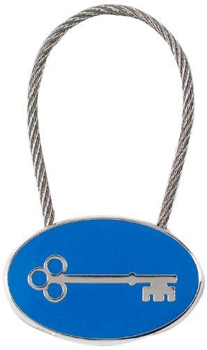ACME Studios Master Key Ring (KAO50KR) лопатка для снятия пирога bekker bk 3209