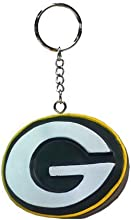 NFL Green Bay Packers Antenna Topper by Foamhead