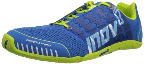"""c87bd7661ea6 Inov-8 Bare-XFâ""""¢ 210 Cross-Training Shoe"""