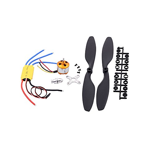 anself-a2212-1000kv-brushless-motor-w-30a-brushless-esc-and-pair-1045-propeller-for-dji-f450-f550-qu