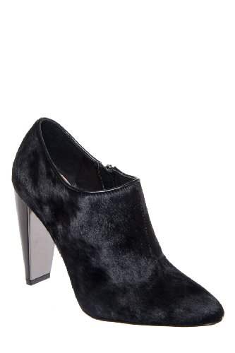 French Connection Mabel High Heel Bootie