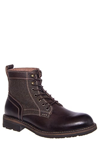 Men's Reddington Casual Boot