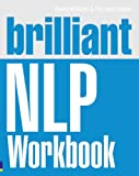 img - for Brilliant NLP Workbook (Brilliant Business) book / textbook / text book