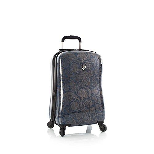 heys-america-indigo-paisley-21-carry-on-fashion-spinner