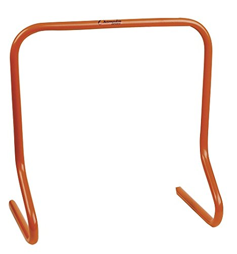 Merrithew Split Pedal Stability Chair With Handles: Listed Price : $30.00