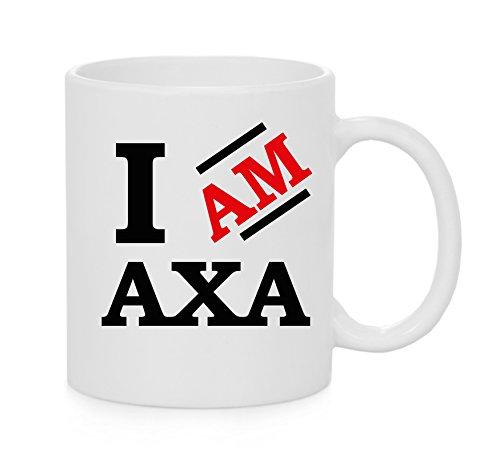 i-am-axa-official-mug