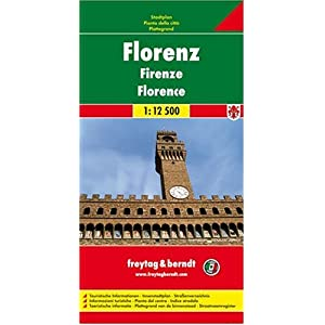 store florence italy map yamon of