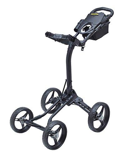 bag-boy-quad-xl-golf-cart-matte-black-silver