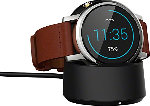 Moto 360 Smart Watch Features Reviews Price Offers Deals Coupons