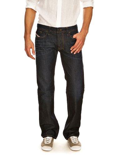 Jeans Larkee 0806W Diesel W27 L32 Men's