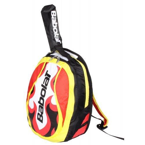 Babolat Mini Tennis Ragazzo Club Zaino