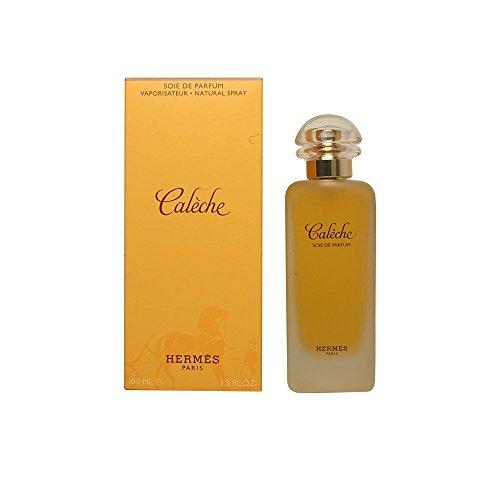 hermes-caleche-eau-de-parfum-spray-100-ml